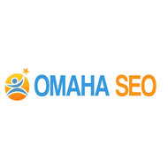 omahaseoservices