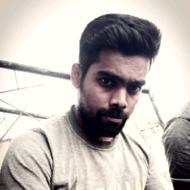 vijaymtb