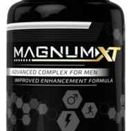 magnumxt5