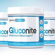 usegluconitecaps