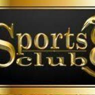 sportsclub8