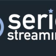 1seriestreaming