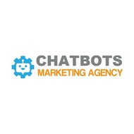 chatbotagency