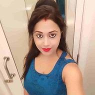 Aiysharana