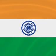 IndiaMD_malegra
