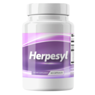 herpeslreviws