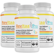 Therevitapro