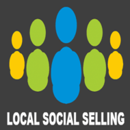 localsocial