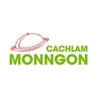 cachlammonngonvn
