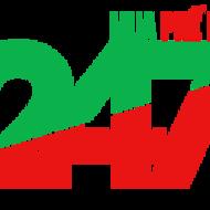 muaphelieu247