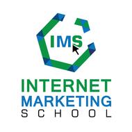 Internet-Marketing-School