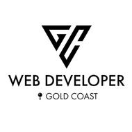webdevelopergoldcoast